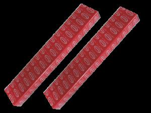 Ruột Ribbon LQ 300,310, 590